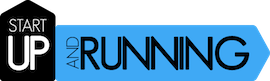 Startup And Running