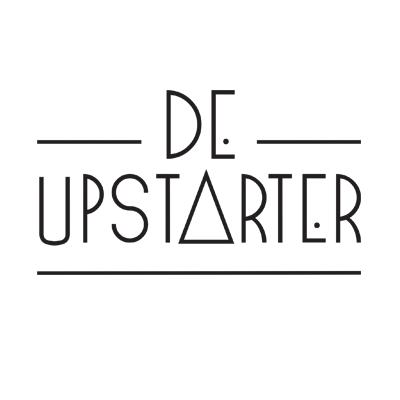De Upstarter