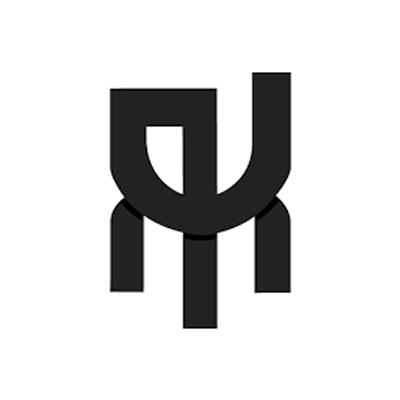 RK Mediadesign