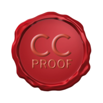 CC Proof
