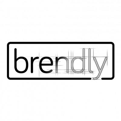 Brendly