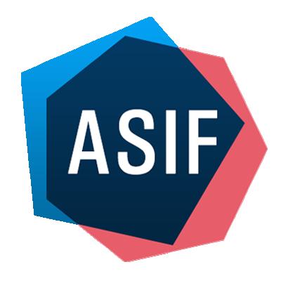 Amsterdam Student Investment Fund