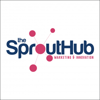The Sprouthub