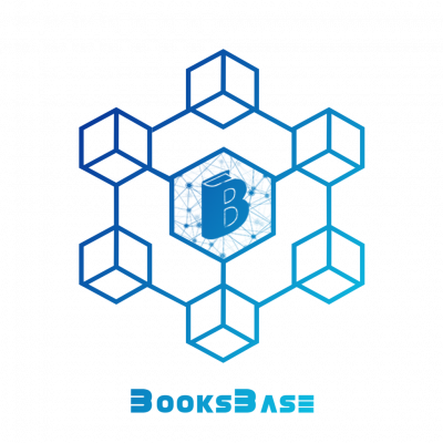 BooksBase