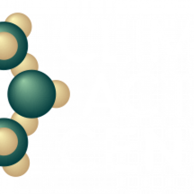 Climate Action Center
