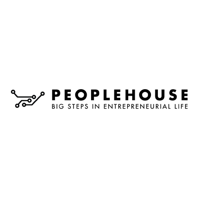 People House