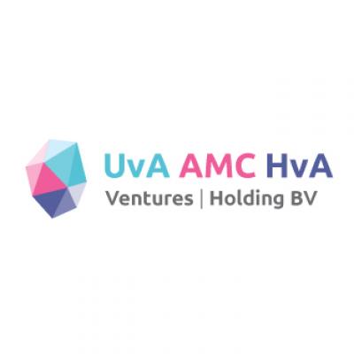UvA Ventures Holding BV