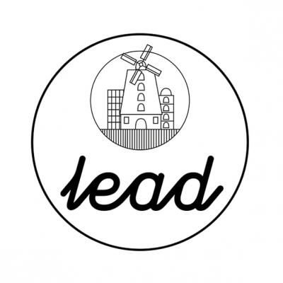 LEAD Entrepreneurship Association