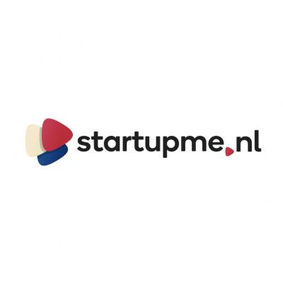 Startupme.nl